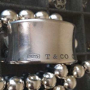 Tiffany & Co. Bangle /Cuff